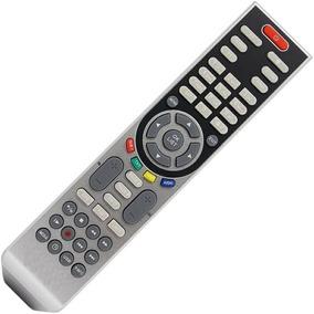 Controle Remoto Tv D#uosat--blade Hd Akb73275616-c01169