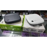 Hd Externo Seagate 500gb Wireless