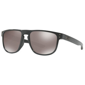 bcd65610c6 08 E Skkh26 De Sol Oakley - Óculos no Mercado Livre Brasil
