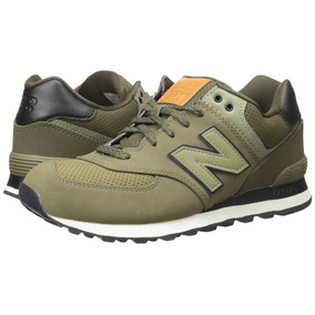 zapatillas new balance en peru