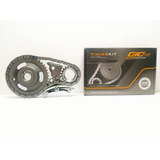Kit De Cadena Chevrolet Cavalier 2.2 Marca Cic Made In Usa