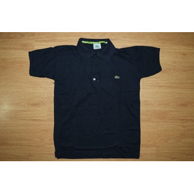 Camisa Pólo Tze Premium Series Ultima Unidade Tamanho P Nº38 ... c83fbb06888b3