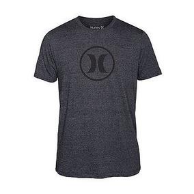 Hurley - Camiseta - para hombre R6o6ApG5