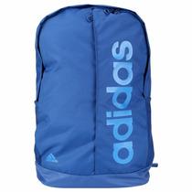 Mochila Adidas Essentials Perf Aj9937 Aqui É Original
