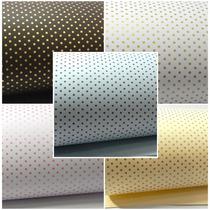Papel Colorido Poás 30,5x30,5cm - Pacote Com 20 Folhas