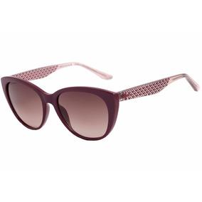 Óculos De Sol Lacoste L832s Cor 604