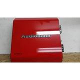 Amplificador Audiobahn 2 Canales 1500 Watts Nuevo