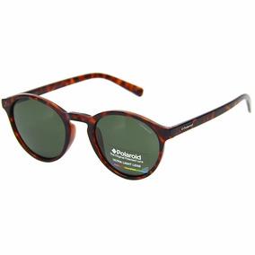 Óculos De Sol Polaroid 1013 D28 Polarizado