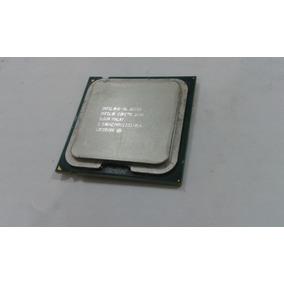 Processador Intel Core 2 Quad Q8300 2.50ghz /2625