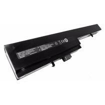 Bateria Positivo Unique A14-s1-4s1p2200-0 A14-s5-4s1p2200 W6