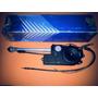 Antena Eléctrica Original Para Hyundai Galloper...!!!