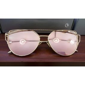 Óculos Réplica Espelhado Dior Lançamento