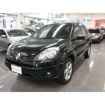Renault Koleos Expression