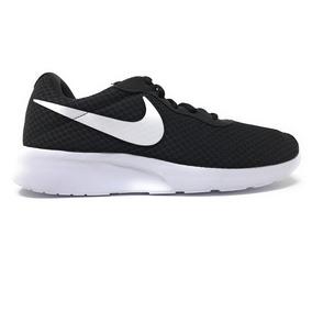 Tenis Nike Tanjun Hombre 159345 Originales