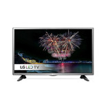 Tv Lg 32 32lh510 Tda Outlet Oferta