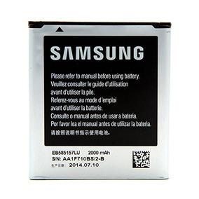 Pila Samsung Original Eb585157lu Galaxy Beam Win I8530 I8552