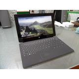 Surface Pro2 Ssd 128 Windows 10 Pro