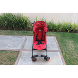 Carreola Peg Perego Pliko Mini