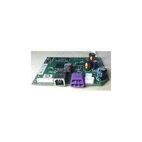 Tarjeta Logica Para Impresora Hp Serie 1000