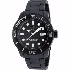 Relógio Invicta Titanium Ti-22 20516 Masculino Original
