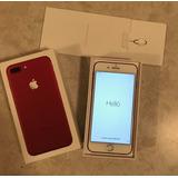 Apple Iphone 8plus 258gb