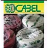 Cable 14 Cabel 100% Cobre Nacional