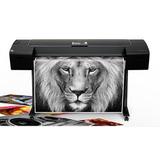 Impresora Fotográfica Hp Designjet Serie Z3200