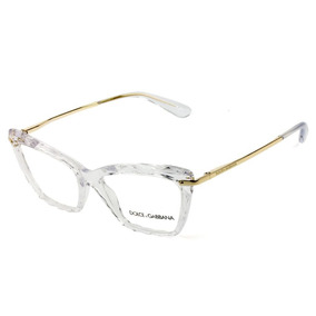 Óculos De Grau Oval Dispar - Óculos Branco no Mercado Livre Brasil 87178f3f43