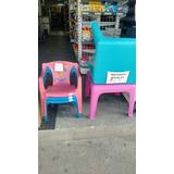 Promoção¿ Cadeiras E Mesas Infantis