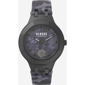 Reloj Versus By Versace Vsp350317 Mujer | Envío Gratis