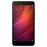 Xiaomi Redmi 4x Gold 32gb 3gb Ram Libre 1 Año Gtia 4100mah