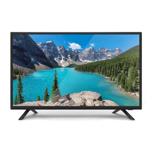 """Smart TV Samsung 4K 65"""" UN65RU7100GXZD"""