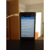 Sony Xperia M4 Aqua (e2306)