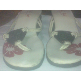 Zapato Tipo Chatitas Y Sandalia Taco Chino