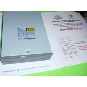 COMPAQ PRESARIO 720AP NOTEBOOK LGDRN8080B NEW