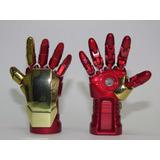 Memorias Usb Figuras Mano Iron Man 16gb