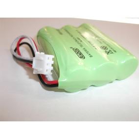 Bateria Para Telefono Rural Fijo Huawei Telcel Movistar Iusa