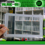Tactil Para Tablet Miray Midm-a7055 - 7 Pulgadas