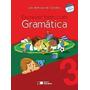 Escrever Bem Com Gramática - 3º Ano