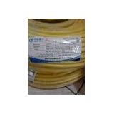 Cable Numero 6 Avic Disponible Numero 6 Barato
