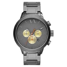 8e0d98b4b9a Reloj Armani Exchange Ax 1279 De Hombre Hombres Relojes Joyas ...
