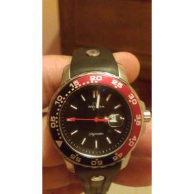 Reloj Nivada Skymaster Cronografo