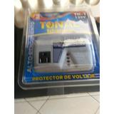 Protector De Voltaje Refrigeracion 120v Tonal