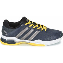Zapatillas De Tenis Adidas Barricade Team 4 B23055