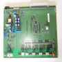 Placa Central Telefonica Philips Sopho Pabx Bbr V2 / Dps_in