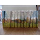 Coleção Folha Mestres Da Música Clássica Completo
