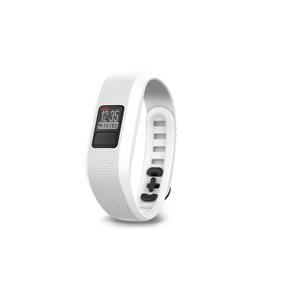 Garmin Vivofit 3 White Monitor De Actividad
