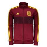 a7e38b70f24 Jaqueta Adidas Engomada no Mercado Livre Brasil
