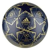 Bola Do Manchester United - Futebol no Mercado Livre Brasil 0ff28cff831fe