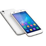 Huawei Y6 Blanco Muy Bueno Refabricado C/garantía